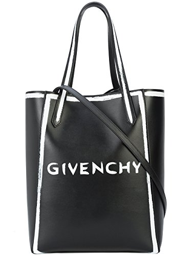 Givenchy Women's Bb5017b01z001 Black Leather - Givenchy Ladies