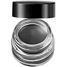 Jolie Waterproof Indelible Creme Eye Shadow 3g (Manhunt) - Frosted