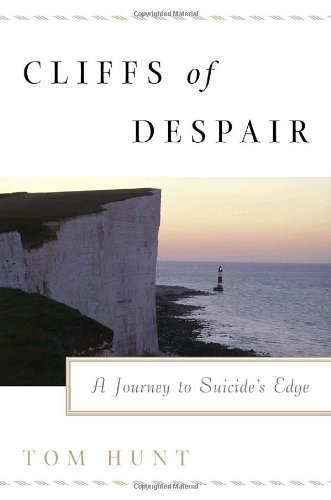Cliffs of Despair: A Journey to the Edge