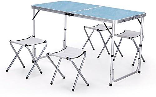 Strutture Per Tavoli Pieghevoli.Folding Table Domestico Strutture Esterne Tavoli Pieghevoli E