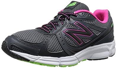 amazoncom new balance womens we495 running shoe running