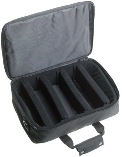 Riedel Wine Glass Travel Case by Riedel (Image #4)
