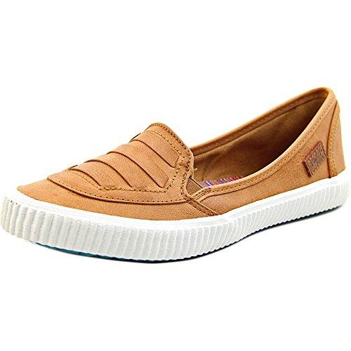 blowfish-womens-spain-fashion-sneaker-whiskey-jeremy-pu-7-m-us