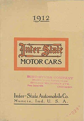 1912-inter-state-model-30-40-50-brochure-muncie-indiana