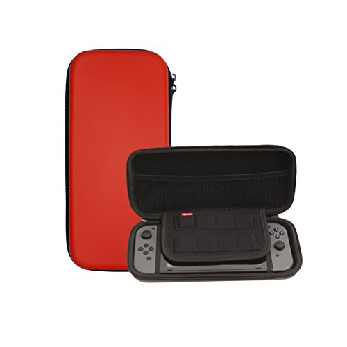 Carrying Travel Case Nintendo Switch product image