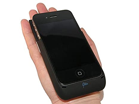 Pico Genie proyector A100: Funda para iPhone/iPod Touch, iPhone ...