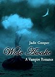 Wide Awake (An Erotica Vampire Romance) Kindred Souls Series