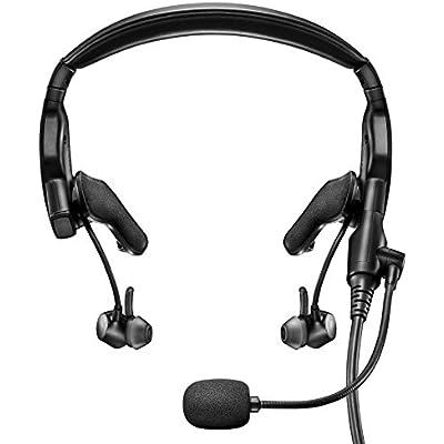bose-proflight-aviation-headset-with