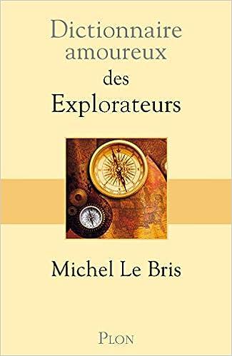 Libros clásicos de geografía y viajes (índice en el primer post) - Página 2 41jgtn9RMkL._SX323_BO1,204,203,200_
