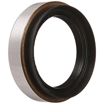 Timken 710135 Axle Seal: Automotive