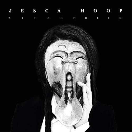 STONECHILD (Jessica Hoop)