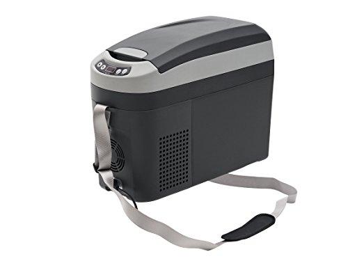 Auto Kühlschrank Klein : Indelb tb tragbare compressorkühlbox amazon auto