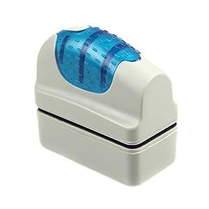 RS Electrical Aquarium Magnetic Cleaner