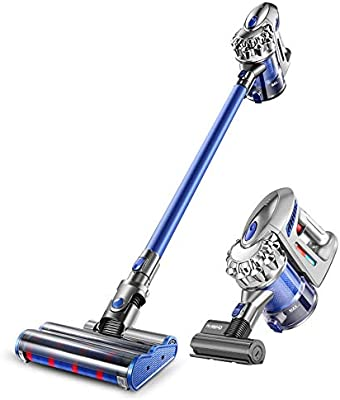 Vacuum Cleaner Cordless Vacuum Cleaner Powerful