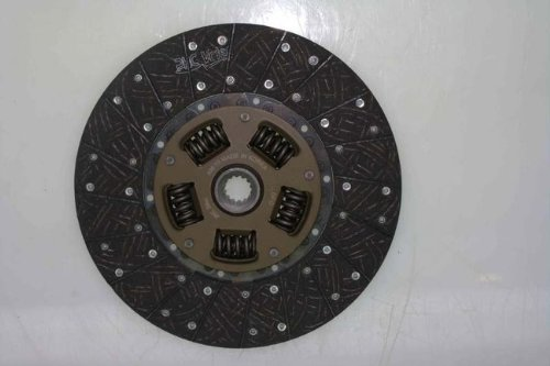 Sachs BBD4212 Clutch Disc ()