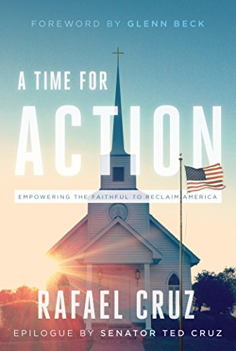 a-time-for-action-empowering-the-faithful-to-reclaim-america
