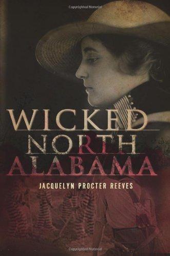 Wicked North Alabama