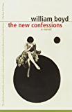 The New Confessions: A Novel (Vintage International)