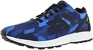 zx flux serpent