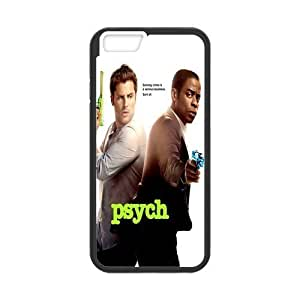 Onshop Custom Psych Phone Case Laser Technology for iPhone 6 4.7 Inch