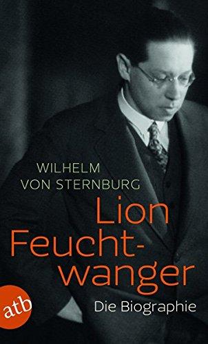 lion-feuchtwanger-die-biographie
