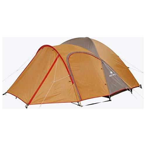 Snow Peak Amenity Dome Tent L 6