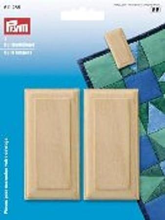 Prym Quilt Hangers: Amazon.co.uk: Kitchen & Home : quilting hangers uk - Adamdwight.com