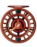 Sage Fly Fishing Spectrum 5/6 Reel, Blaze