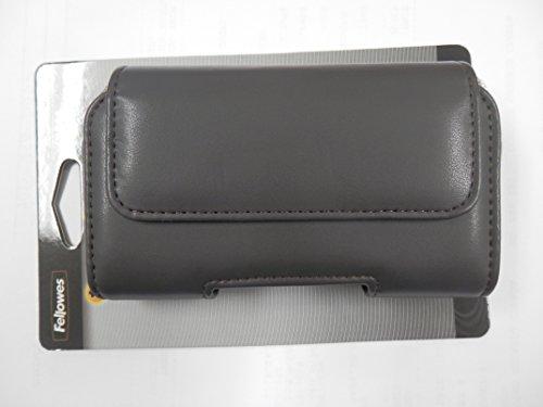 Body Glove Horizontal Case - Body Glove Landmark Universal Horizontal Case for Apple iPhone 5s - Chocolate
