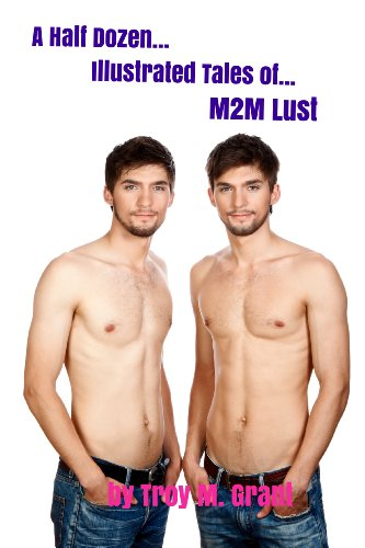 Big tits nude white women