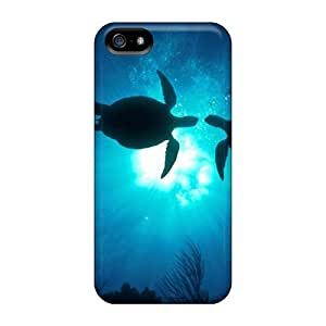 Protector Snap Wtd61050sqkx Cases Covers For Iphone 5/5s