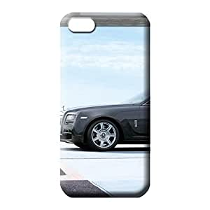 iphone 5c Sanp On Hot Style Scratch-proof Protection Cases Covers cell phone carrying covers Aston martin Luxury car logo super