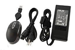 Asus 90W 19V 4.74A Replacement AC adapter for Asus Notebook model:Asus A2,Asus A2000,Asus A2000C,Asus A2000D,Asus A2000G,Asus A2000H,Asus A2000K,Asus A2000L,Asus A2000S,Asus A2000T,Asus A2508H,Asus A2514H,Asus A2534H,Asus A2540H,Asus A27,Asus A28,Asus A2C