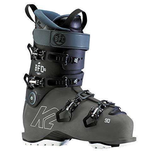 K2 BFC 90 Ski Boots 2020 - Men's