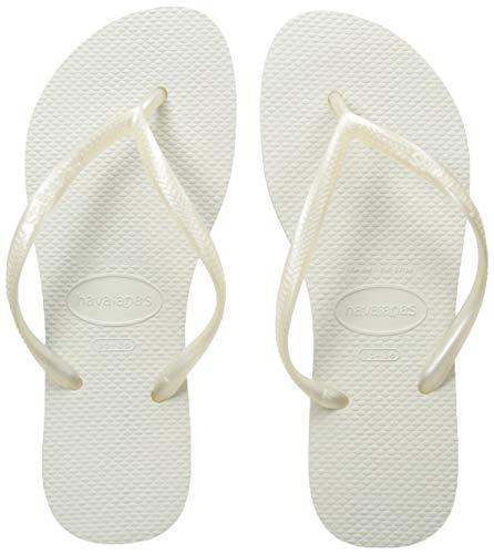 56a23de93025ad Havaianas Shoes Women s Slim Flip Flop Sandal