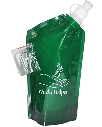 Zaffron-Shop-Wudu-Helper-Ablution-Water-Carrier-Bottle