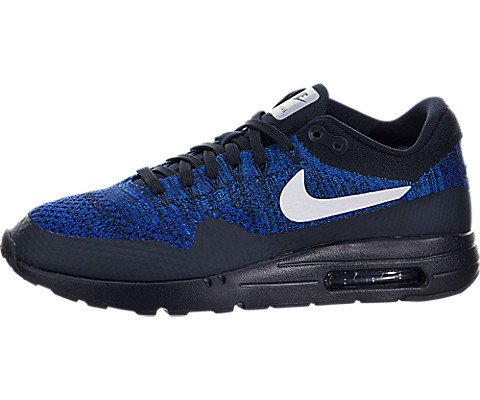 Nike Men's Air Max 1 Ultra Flyknit Running Shoe
