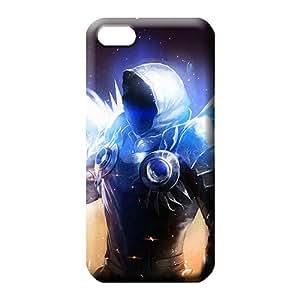 iphone 5c Nice Unique Fashionable Design mobile phone cases diablo 3 - tyrael