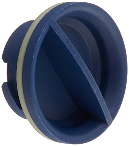 Whirlpool W10524920 Appliance Cap