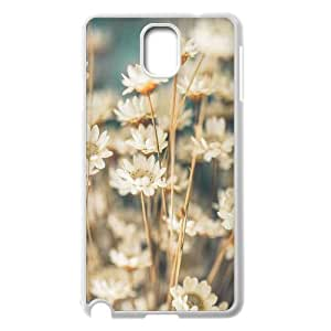 Daisy ZLB539880 Personalized Phone Case for Samsung Galaxy Note 3 N9000, Samsung Galaxy Note 3 N9000 Case