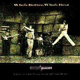 Who - Happy Jack (1966) Lyrics - Zortam Music