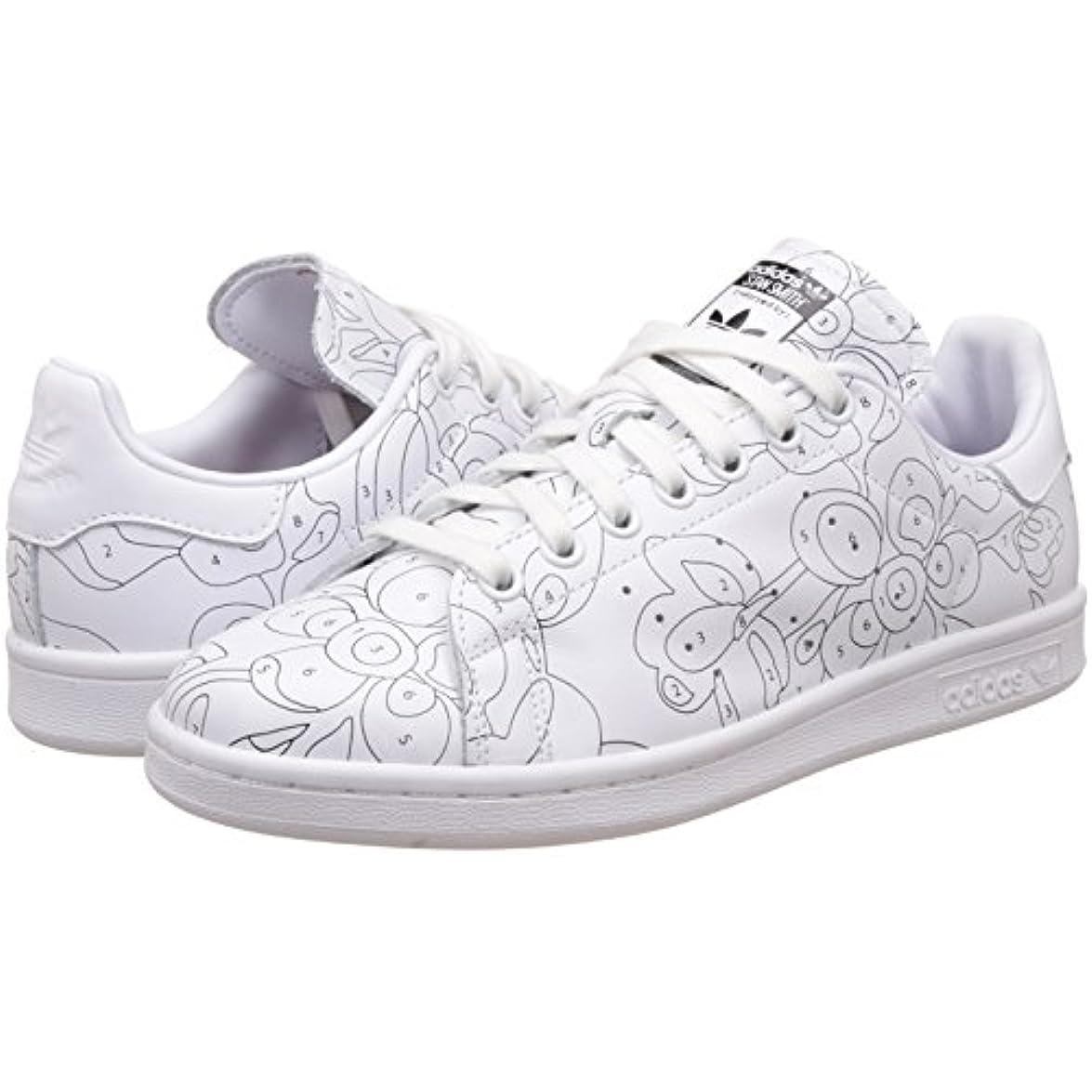 Adidas Stan Smith Ro W Donna Formatori