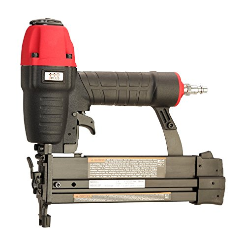 Best Finish Staplers