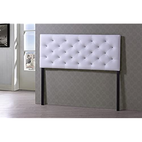 p headboards for modern contemporary bedroom furniture bed headboard gorgeous on designs