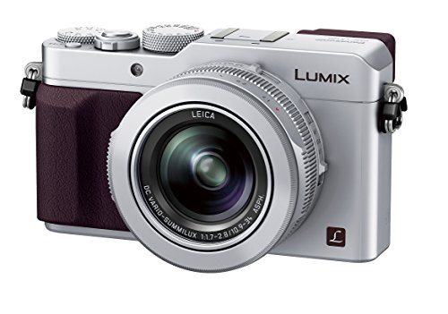 panasonic-lumix-dmc-lx100-digital-camera-128mp-30-inch-display-24-75mm-leica-dc-vario-summilux-f-17-