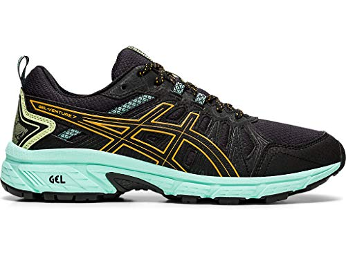 ASICS Women's Gel-Venture 7 Running