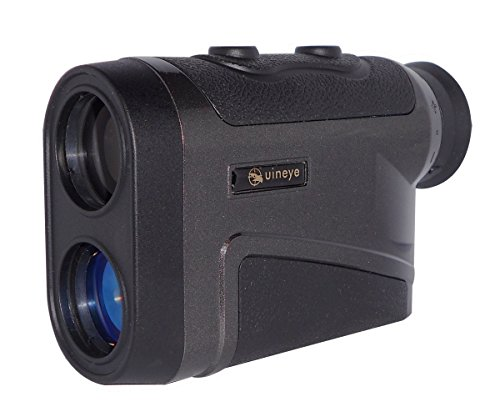 Laser-Rangefinder-Range-5-1600-Yards-033-Yard-Accuracy-Golf-Rangefinder-with-Height-Angle-Horizontal-Distance-Measurement-Perfect-for-Hunting-Golf-Engineering-Survey