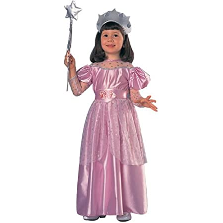 Glinda Toddler Halloween Costume