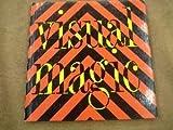 Visual Magic, David Thomson, 0803711182