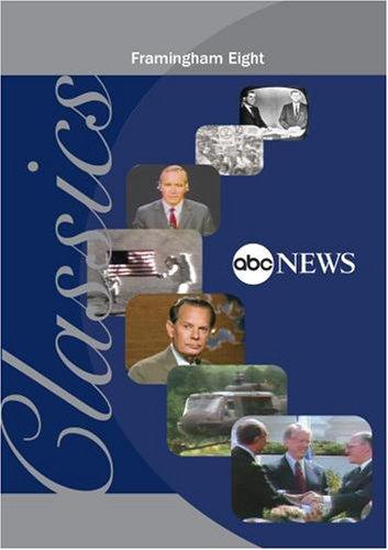 ABC News Classic News Framingham Eight by ABC News